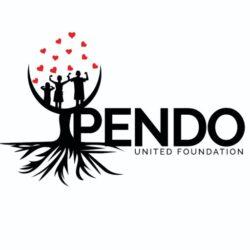 Upendo United Foundation