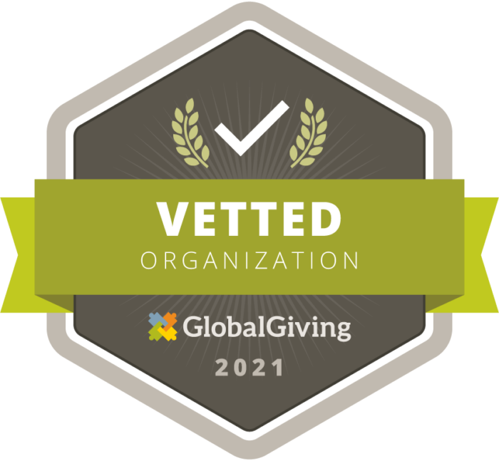 Vetted_global_giving
